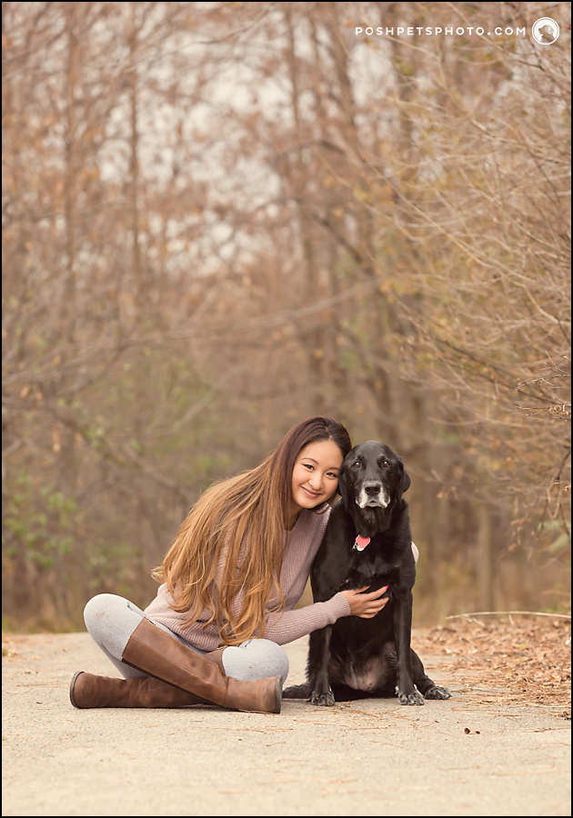 richmond-hill-dog-photography